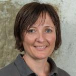 Kathrin Käser